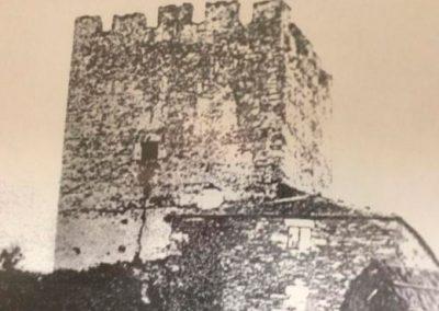 castillo-castro-de-rei