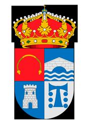 Concello de Castro de Rei | Páxina Web Oficial