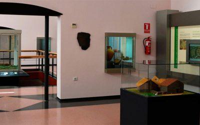 Día de los Museos en Viladonga