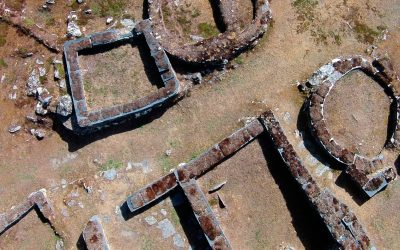 Los castros de Lugo, un gran valor que aún revela sorpresas
