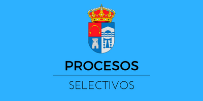 Proceso selección Programa Fomento do Emprego (Plan Provincial  Único de Cooperación cos Concellos 2018).