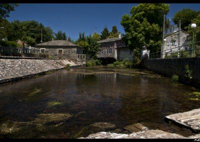area-recreativa-do-rio-azmara-castro-de-rei-lugo_5891275444_o