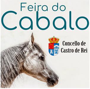 Feira do Cabalo, 7 de Setembro 2019