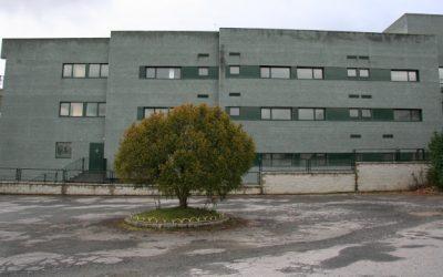 El Concello adjudica la gestión del geriátrico a Troncoso Casares S.L. por 3,5 millones